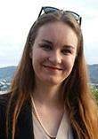 Laura Hohler