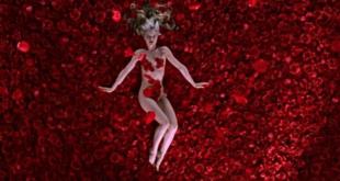 Die ikonischen Filmaufnahmen der 90er