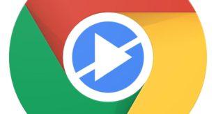 Google will nervige Autoplay-Videos zum Schweigen bringen