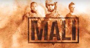 Mali – die Bundeswehr startet eine neue Webserie