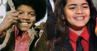 Verwirrte Videobotschaft von Joe Jackson an seinen Enkel