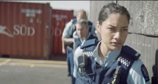 Über 1000 Bewerber – Video der Polizei zeigt Erfolg
