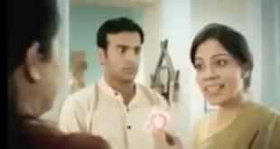Indien verbannt Kondom-Werbungen aus dem Prime Time TV