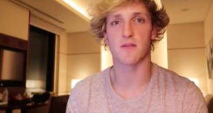 Japan-Video hat Folgen für Logan Paul