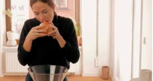 """""""Mouth Cooking"""": Ekliger Trend oder gelungener Scherz?"""