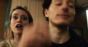 Hollywood-Regisseur dreht witzigen Psychothriller mit iPhone