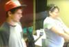 Wie im wilden Westen: Kautions-Agentin erschiesst ihren Klienten im Büro