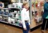 Jodelnder Mason Ramsey wird zum YouTube-Star
