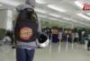 12-jähriger Junge aus Australien fliegt alleine nach Bali